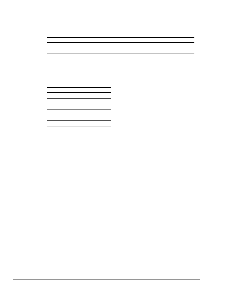 related documents, abbreviations and acronyms, warranty gasboyrelated documents, abbreviations and acronyms, warranty gasboy 9216k user manual page 6 36