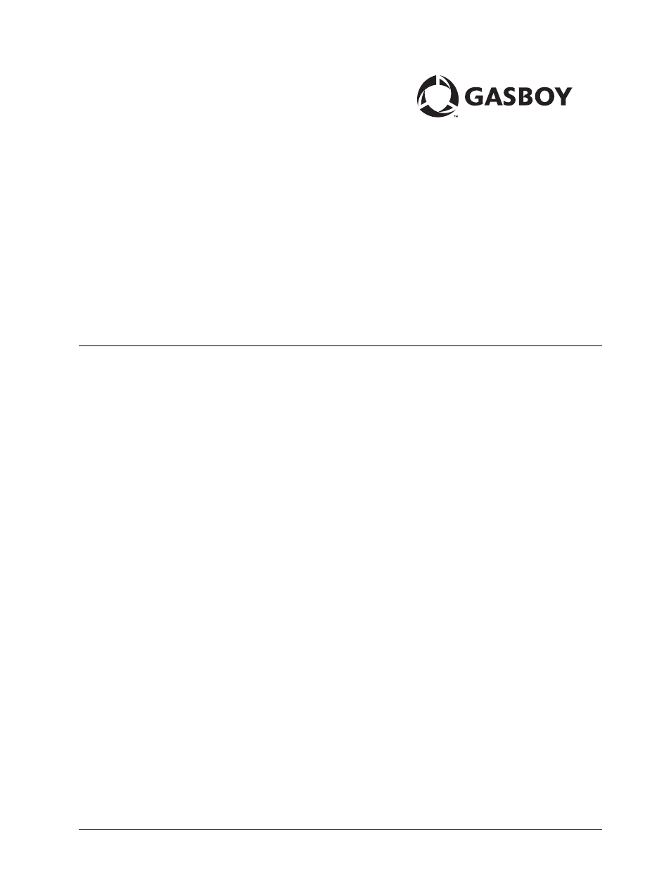 ... box manual diestetic com Array - gasboy cfn series tokheim pump pc  interface user manual 18 pages rh manualsdir ...