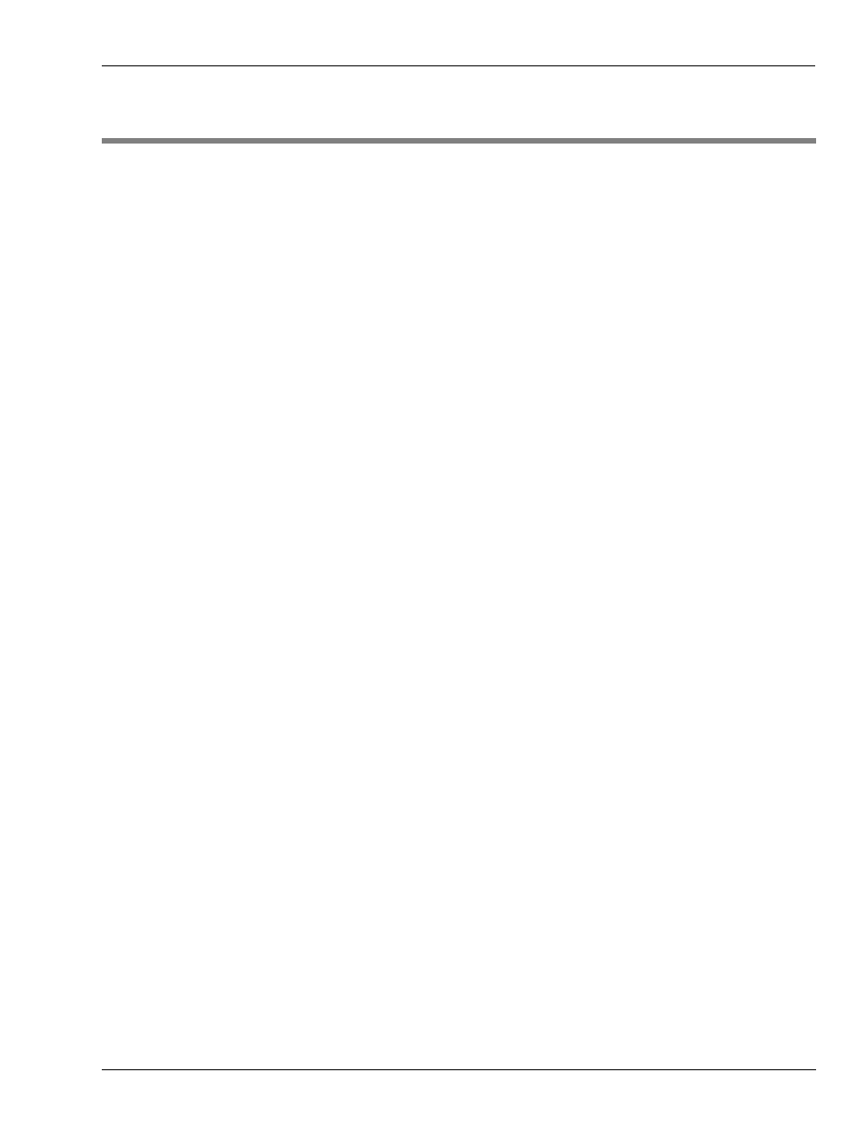 2 installing mce, windows version requirements, environmental  2 installing mce, windows version requirements, environmental requirements gasboy magnetic card encoder user manual page 7 42