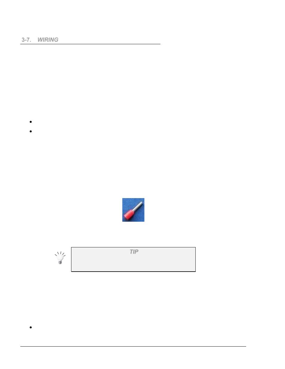 7. wiring, 7.1. general, 7.2. types of wiring | Gasboy ... on