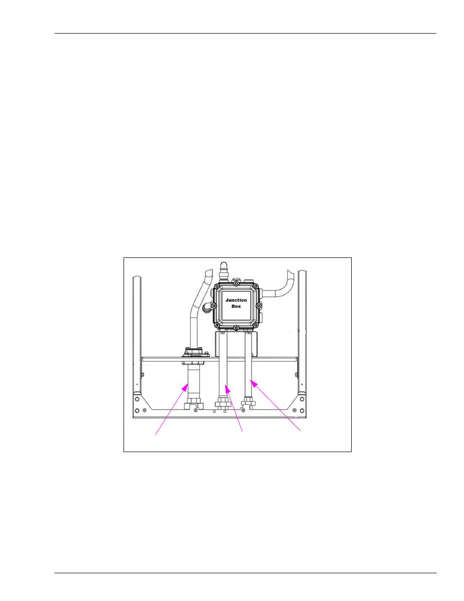 Electronic Pump External Wiring Gasboy Topkat Plus User Manual Ac Page 51 90