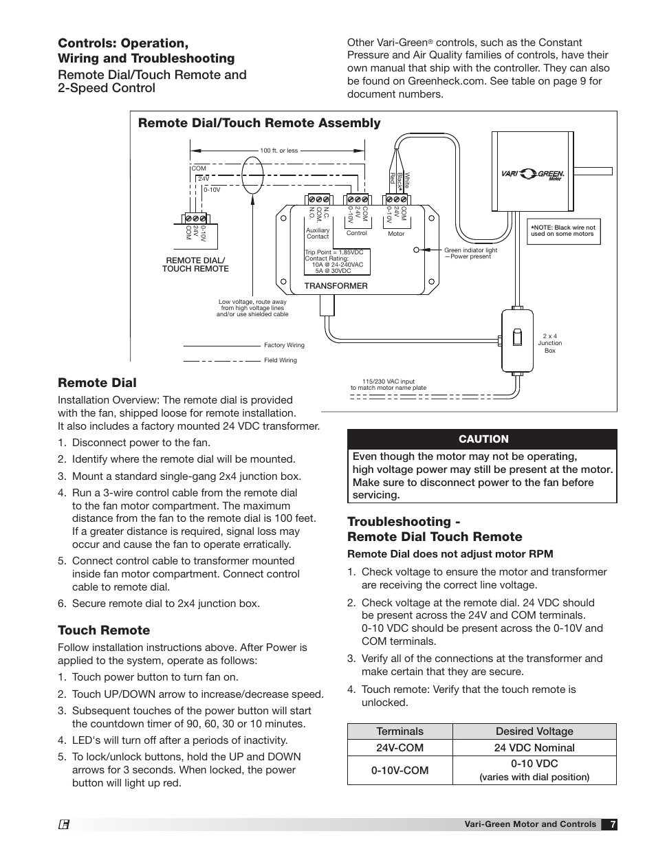 2006 Malibu Ecm Wiring Diagram Electrical Diagrams Emc Motor Greenheck Block And Schematic U2022 2001 Impala