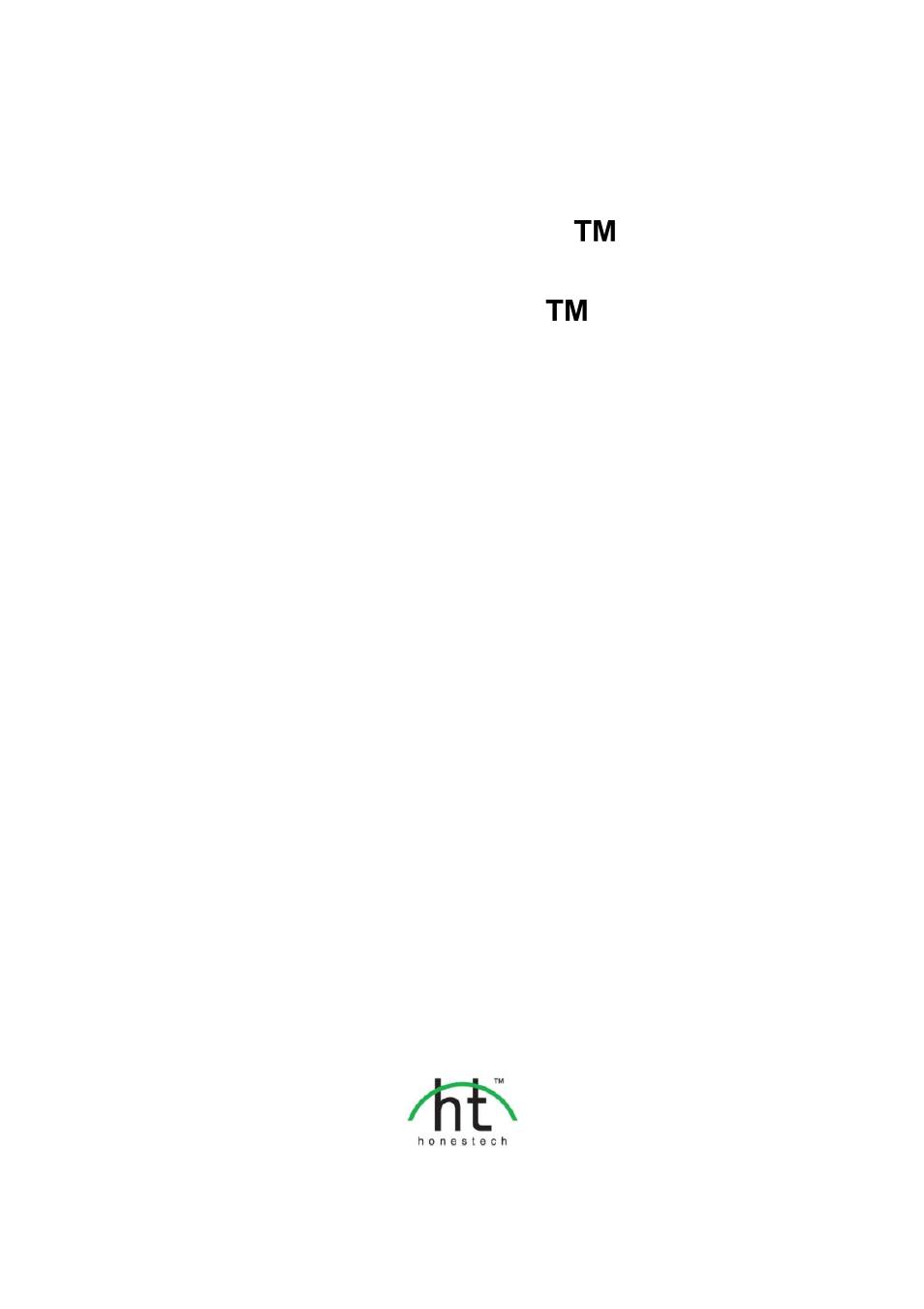 honestech vhs to dvd 7.0 deluxe manual