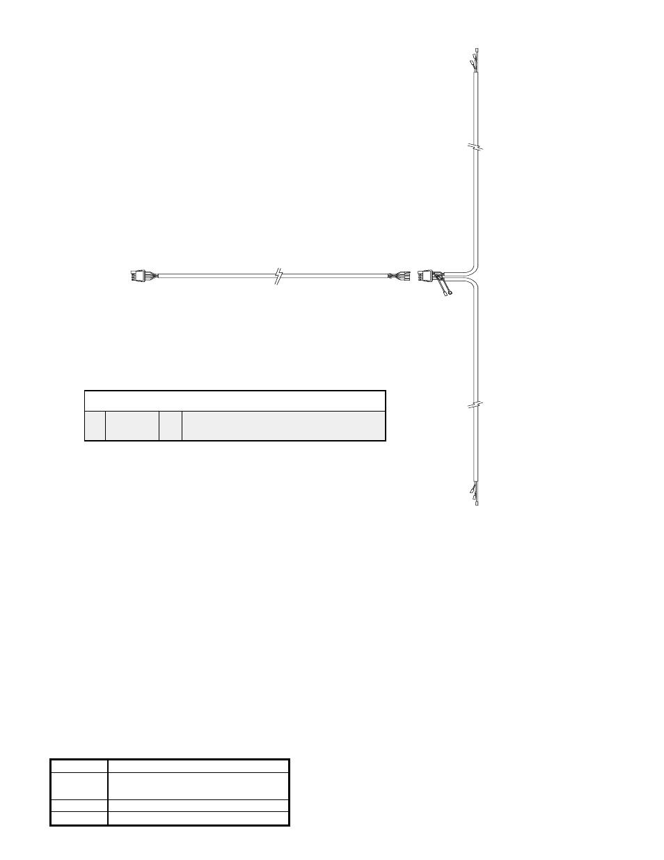 demco user manual daily instruction manual guides u2022 rh testingwordpress co Demco Tow Dolly Demco Grain Carts