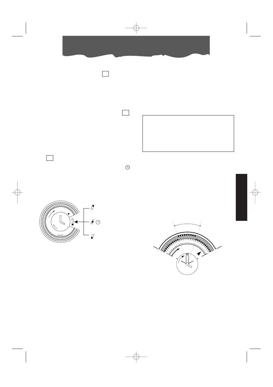 delonghi pinguino pac t120 user manual