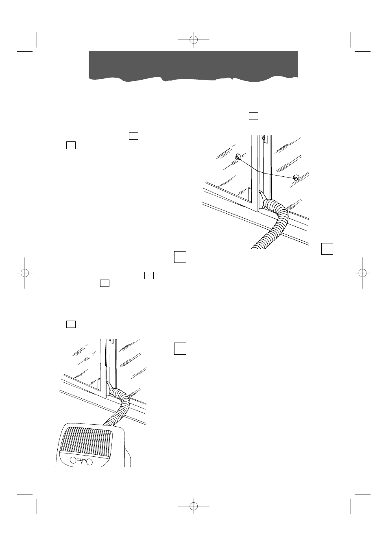 DeLonghi Pinguino Pac 1000 User Manual   Page 6 / 56