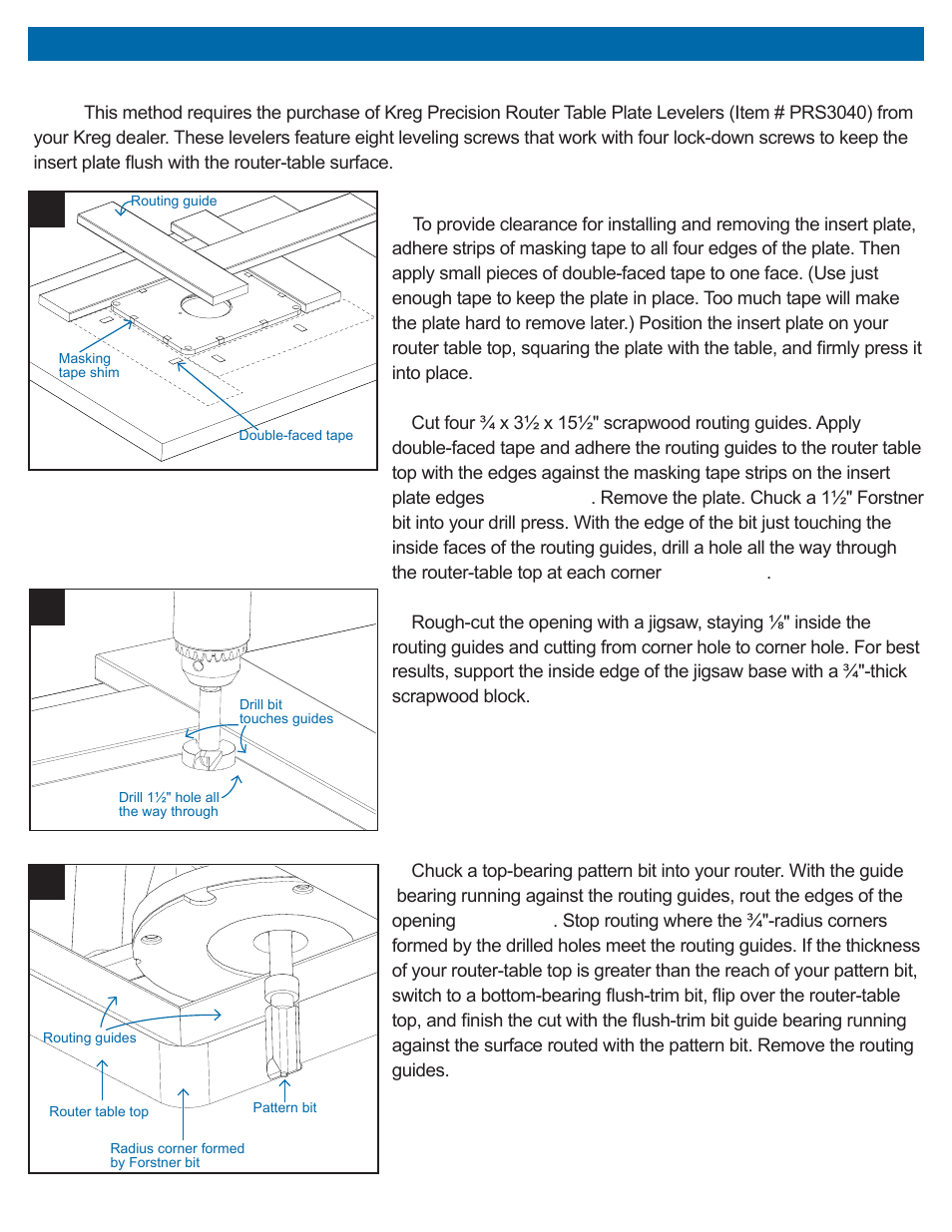 How to install a router table insert plate gallery wiring table how to install router table insert plate image collections wiring installing router table insert plate gallery greentooth Images