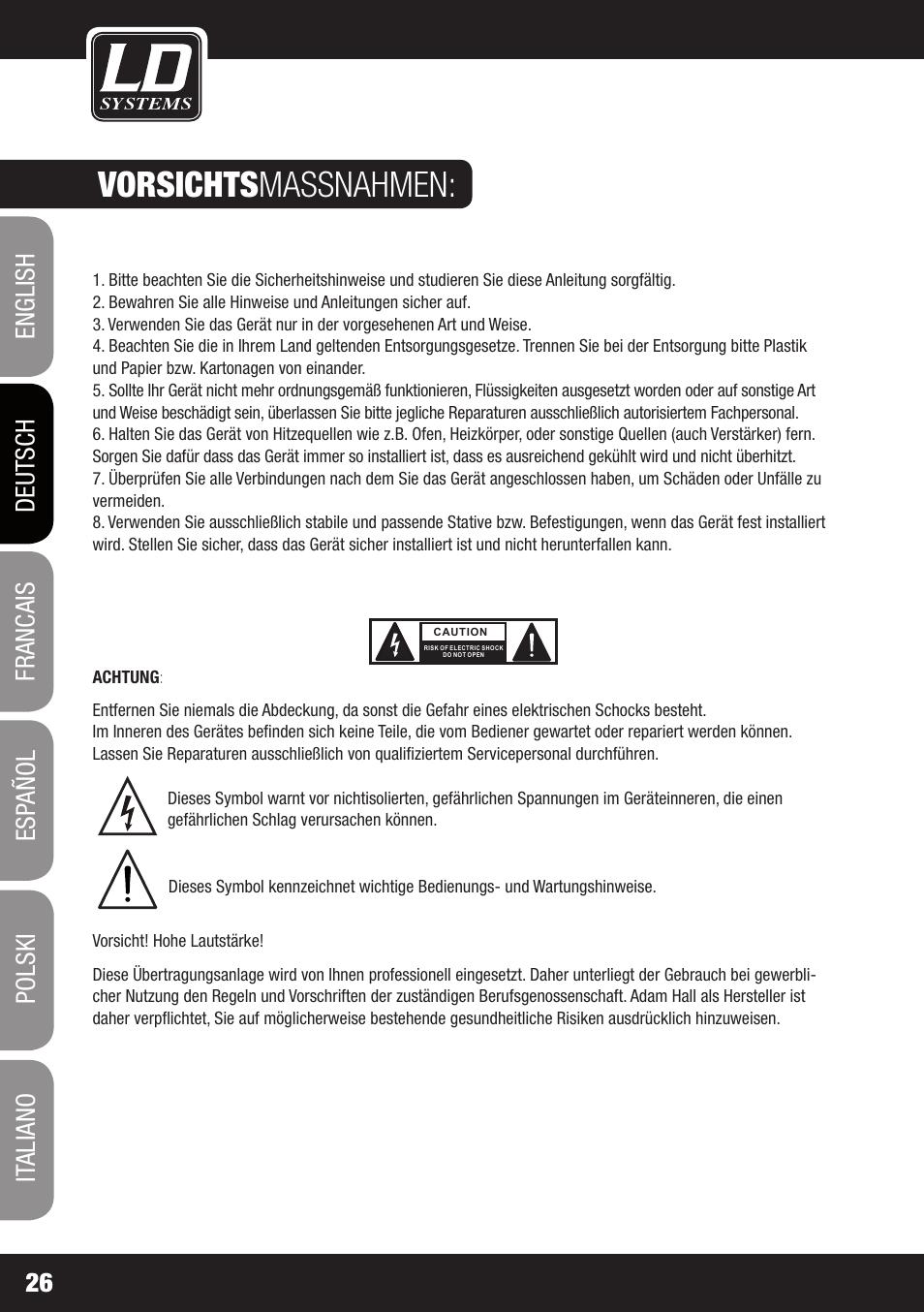 Großzügig Symbole Des Elektrischen Systems Galerie - Schaltplan ...