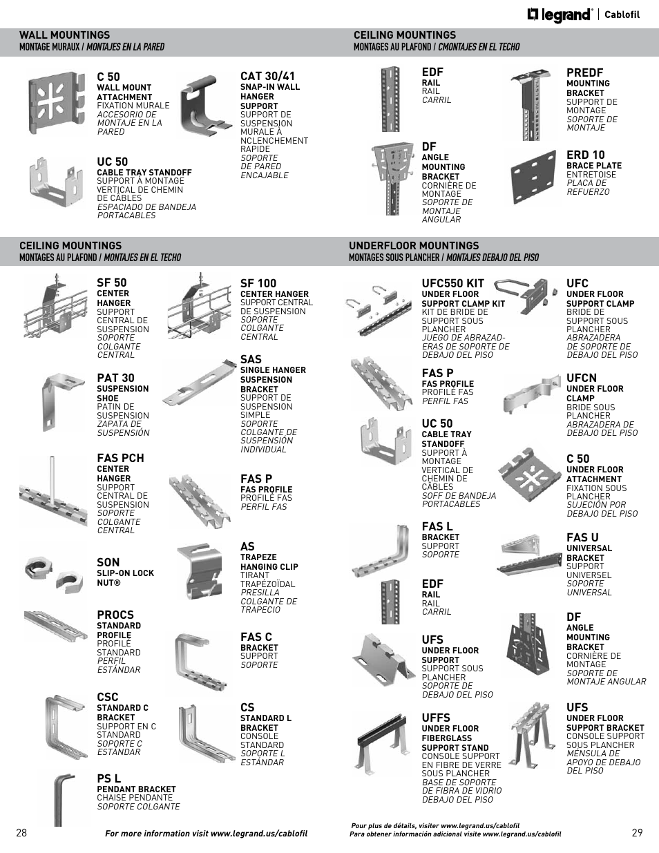 Fas manual array ufcn uffs cat 30 41 legrand fas l user manual page 15 17 rh fandeluxe Images
