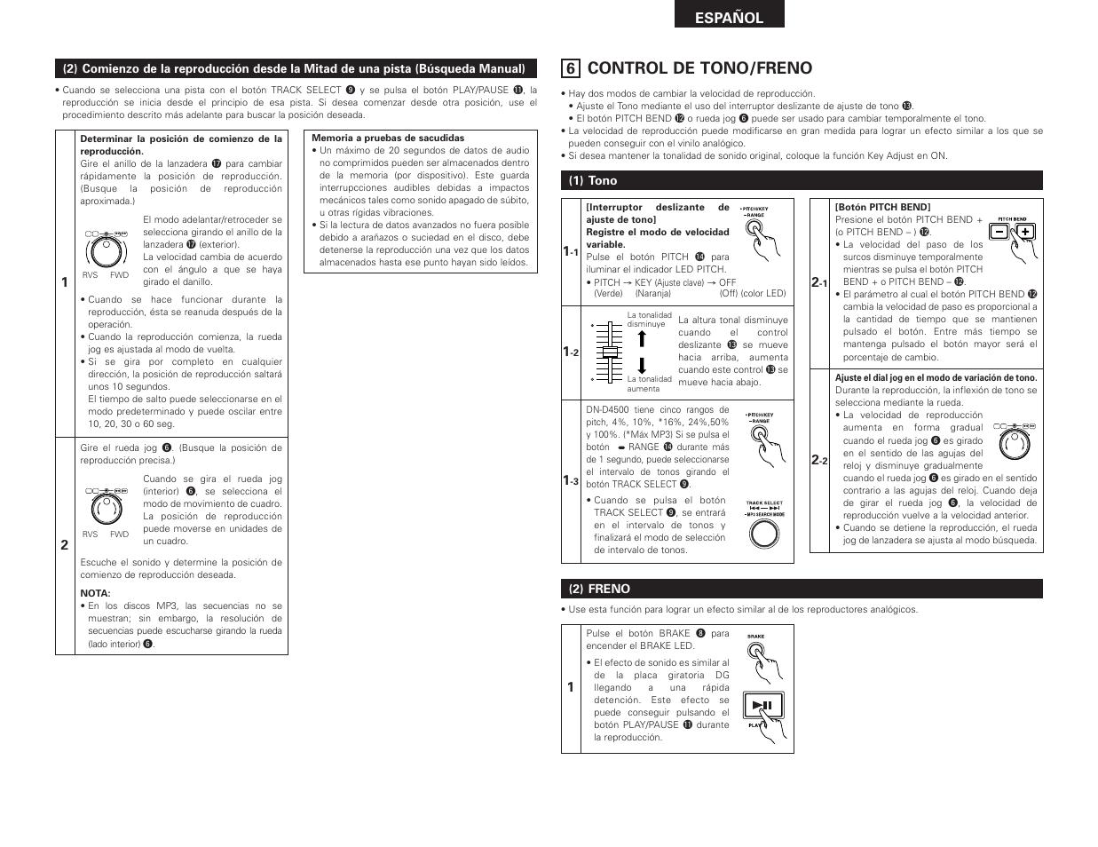 Perfecto Velocidad De Cuadro Variable Composición - Ideas ...