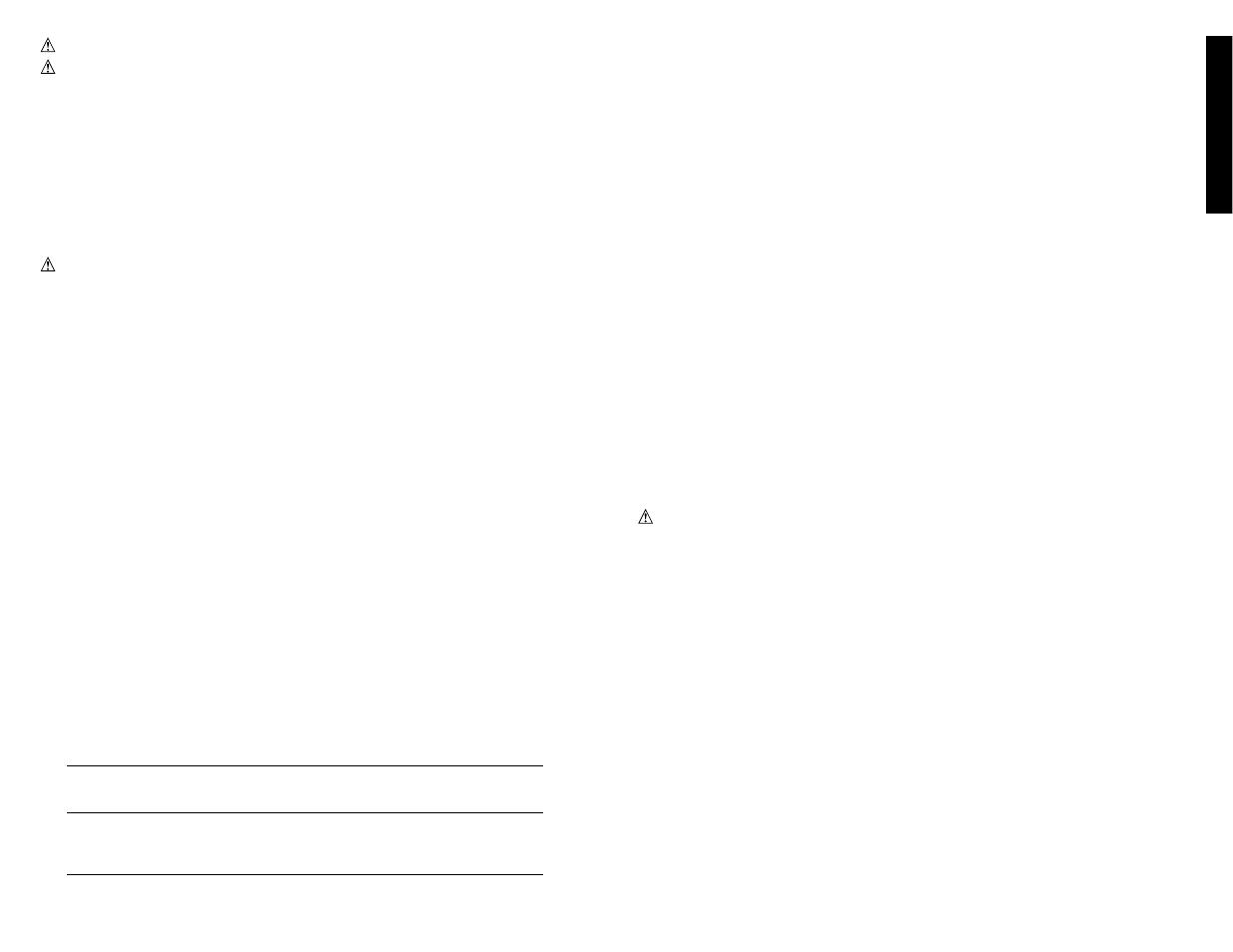 double insulation polarized plugs important safety instructions rh manualsdir com De Walt DW746 dewalt dw744 owners manual