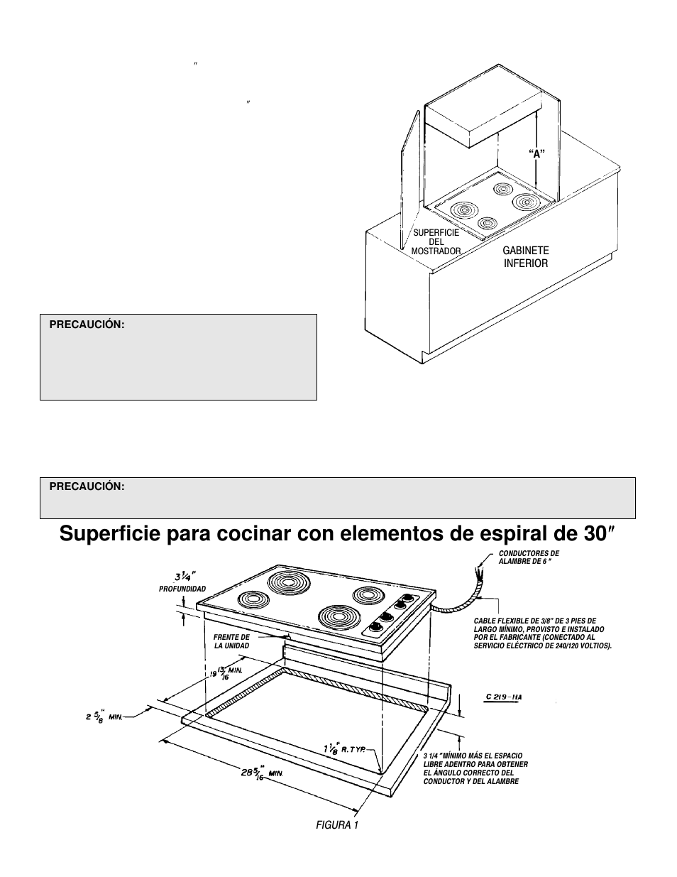 maytag cse9000ace installation user manual page 5 9 original rh manualsdir com maytag mmv4206fz installation manual maytag mdb4949sdz installation manual