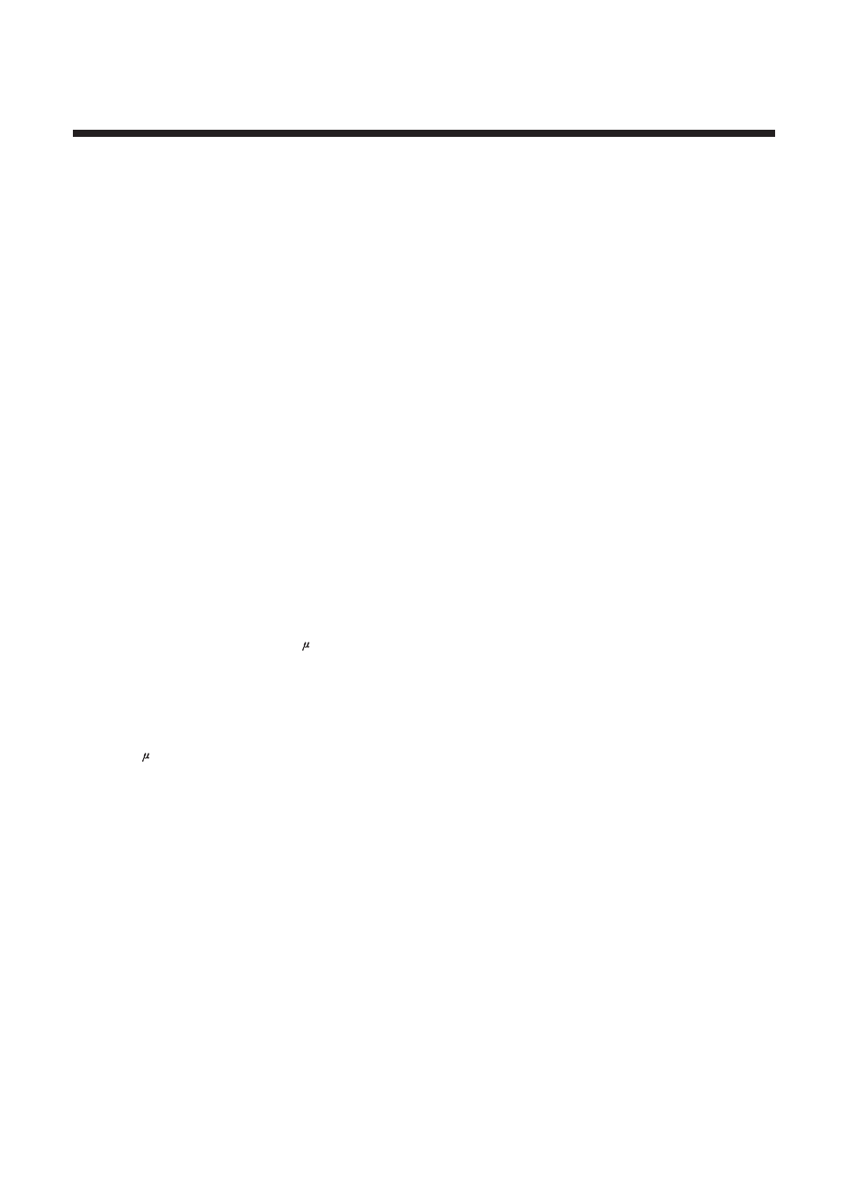 Tda8356 Vertical Deflection Horizontal Daewoo 14q1 Resistors In Series Connected User Manual Page 36 77