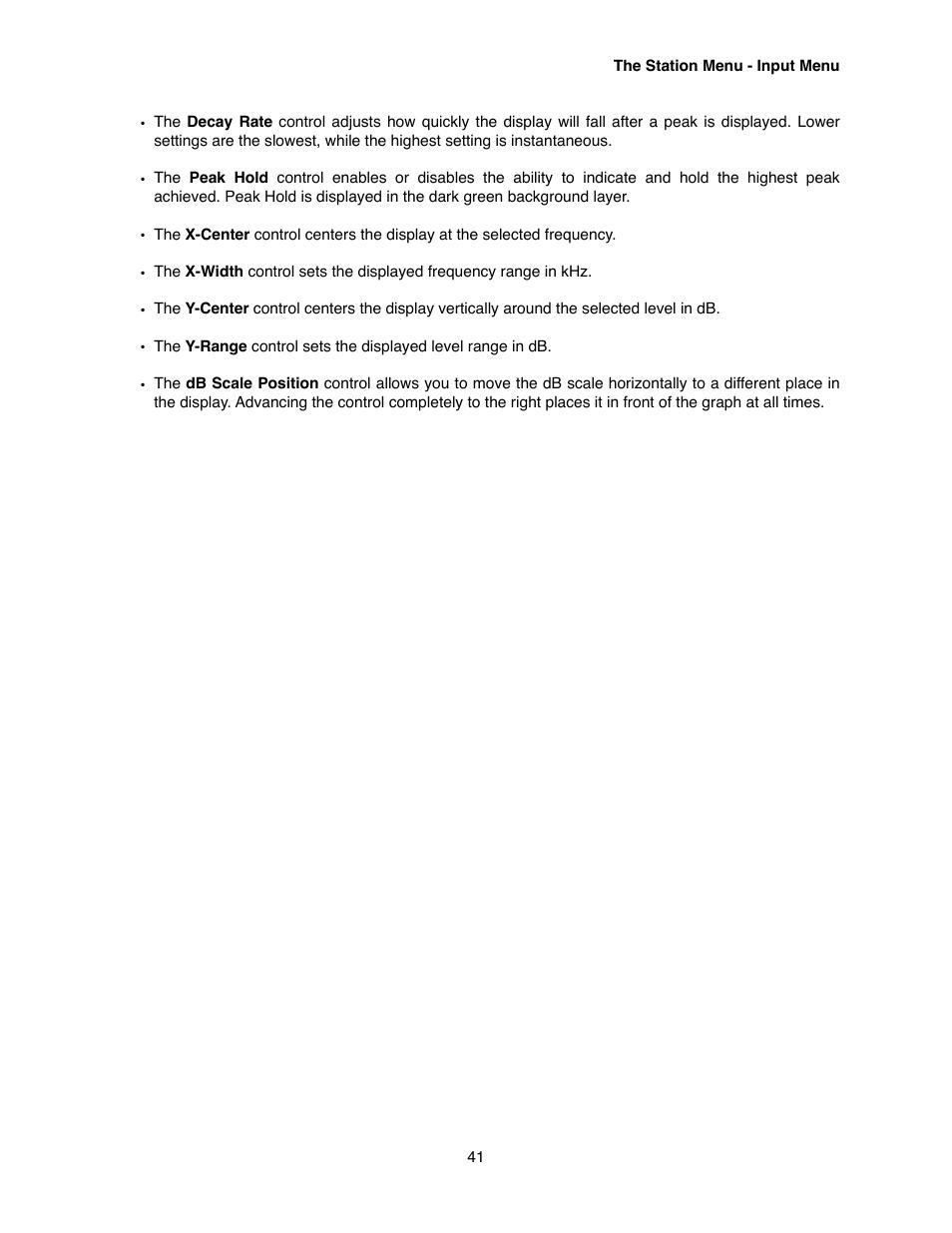 omnia audio omnia 9 xe user manual page 41 108 original mode rh manualsdir com turris omnia user manual omni user manual k10048254