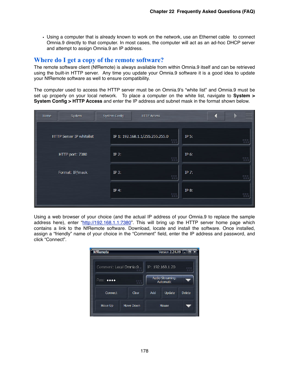 omnia user manual browse manual guides u2022 rh trufflefries co Samsung Omnia W Samsung Headphones