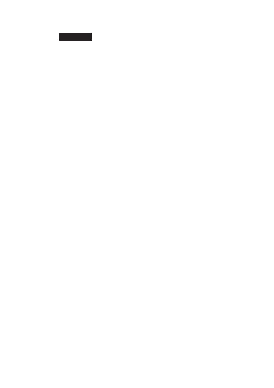 Troubleshooting | Dometic NDA1402 User Manual | Page 18 / 24