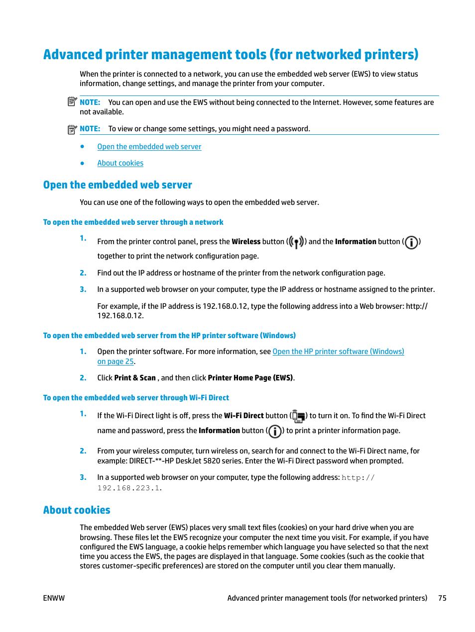 open embedded user manual daily instruction manual guides u2022 rh testingwordpress co open embedded user manual Owner's Manual
