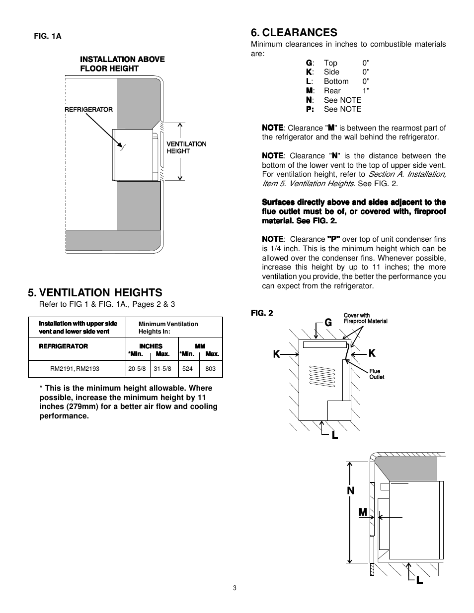 Dometic Rm2193 Wiring Diagram 1998 Diagrams Rm2652 Schematic Rm2191 Refrigerator Amana