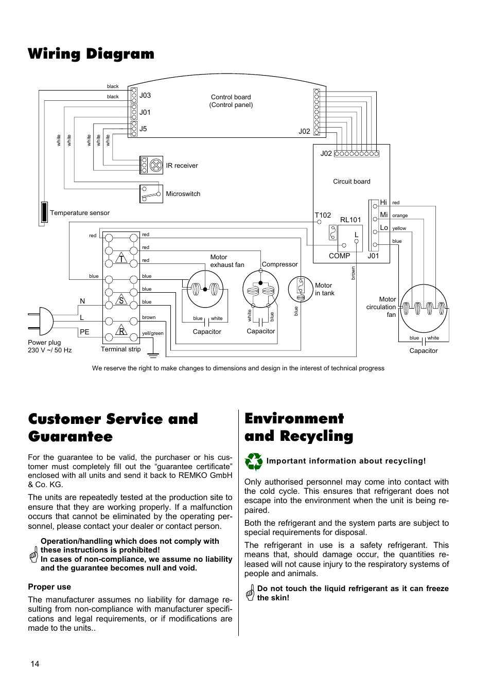 mkt wiring diagram general wiring diagram information u2022 rh velvetfive co uk