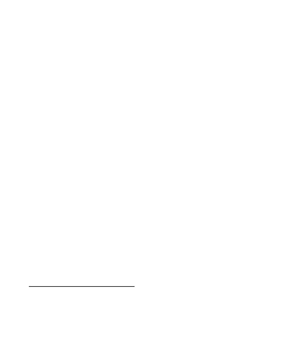 Dometic RM660 User Manual | Page 10 / 12 | Original mode