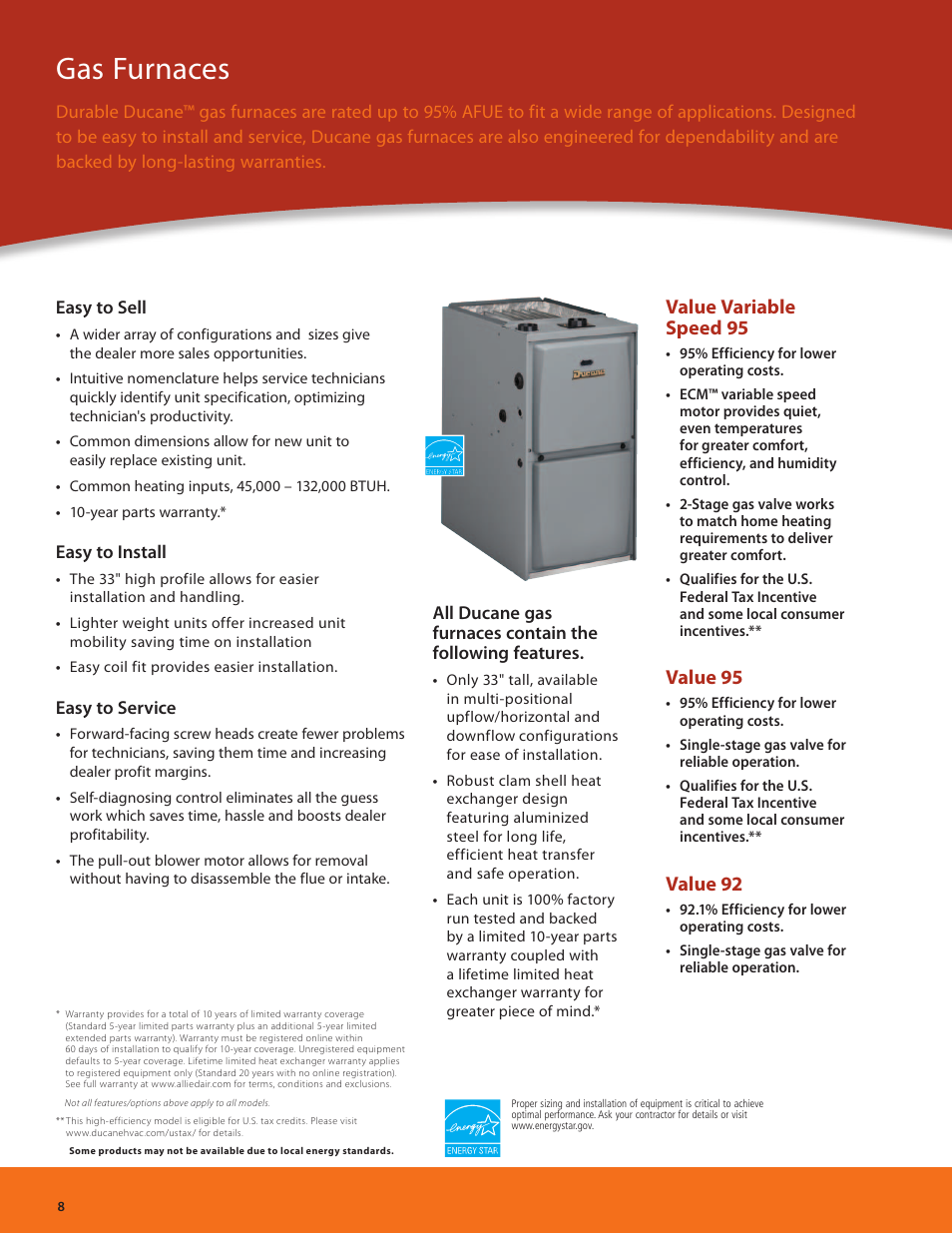 Ducane Gas Furnace Wiring Diagram | Wiring Library
