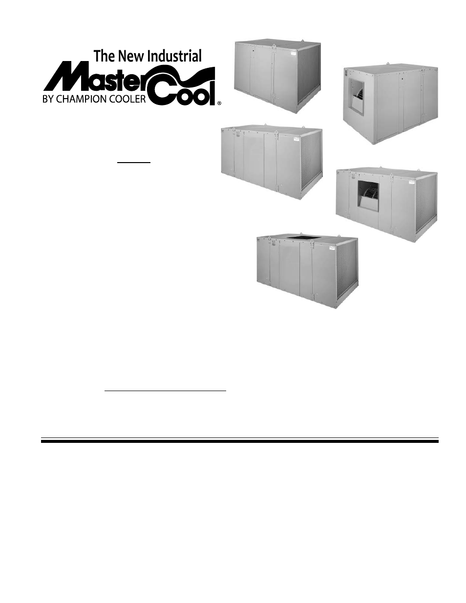 Essick Air SAD10012 User Manual   16 pages   Also for: AS150, AS10012,  SAD100, AD15012, SAD15012, SAS100, AD10012, SAS10012, AD20012