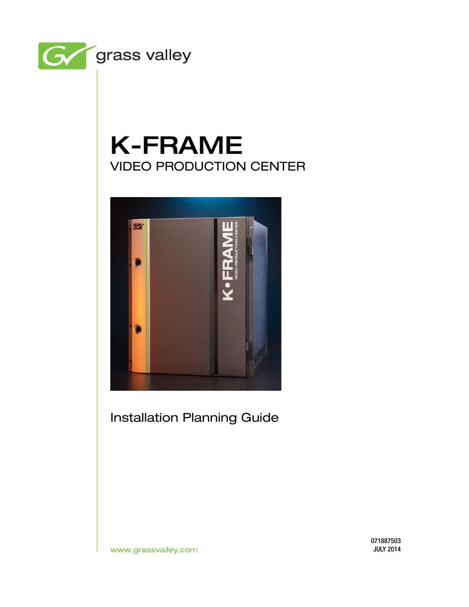 planning center online user manual