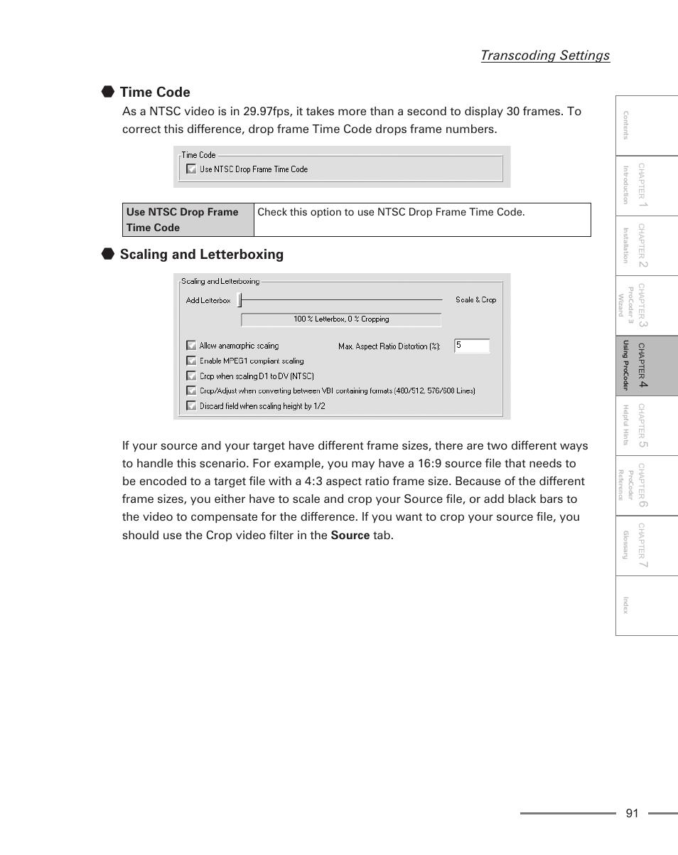 Erfreut Was Ist Timecode Drop Frame Galerie - Benutzerdefinierte ...