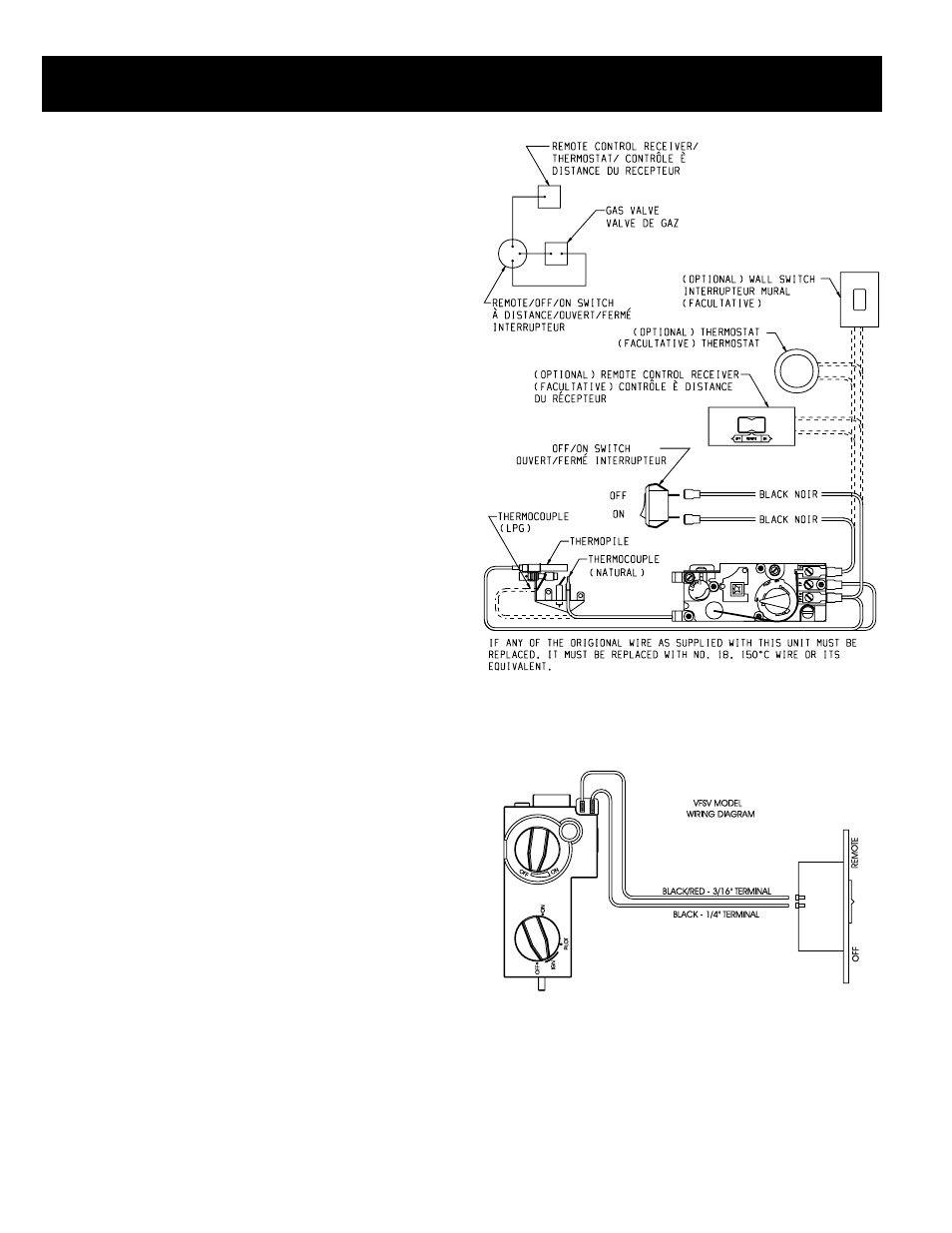 empire wiring diagrams wiring library Schematic Diagram