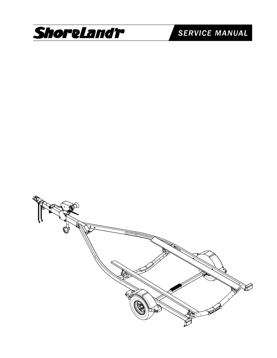 Shorelandr sr pwv1824 user manual 4 pages geenschuldenfo Image collections
