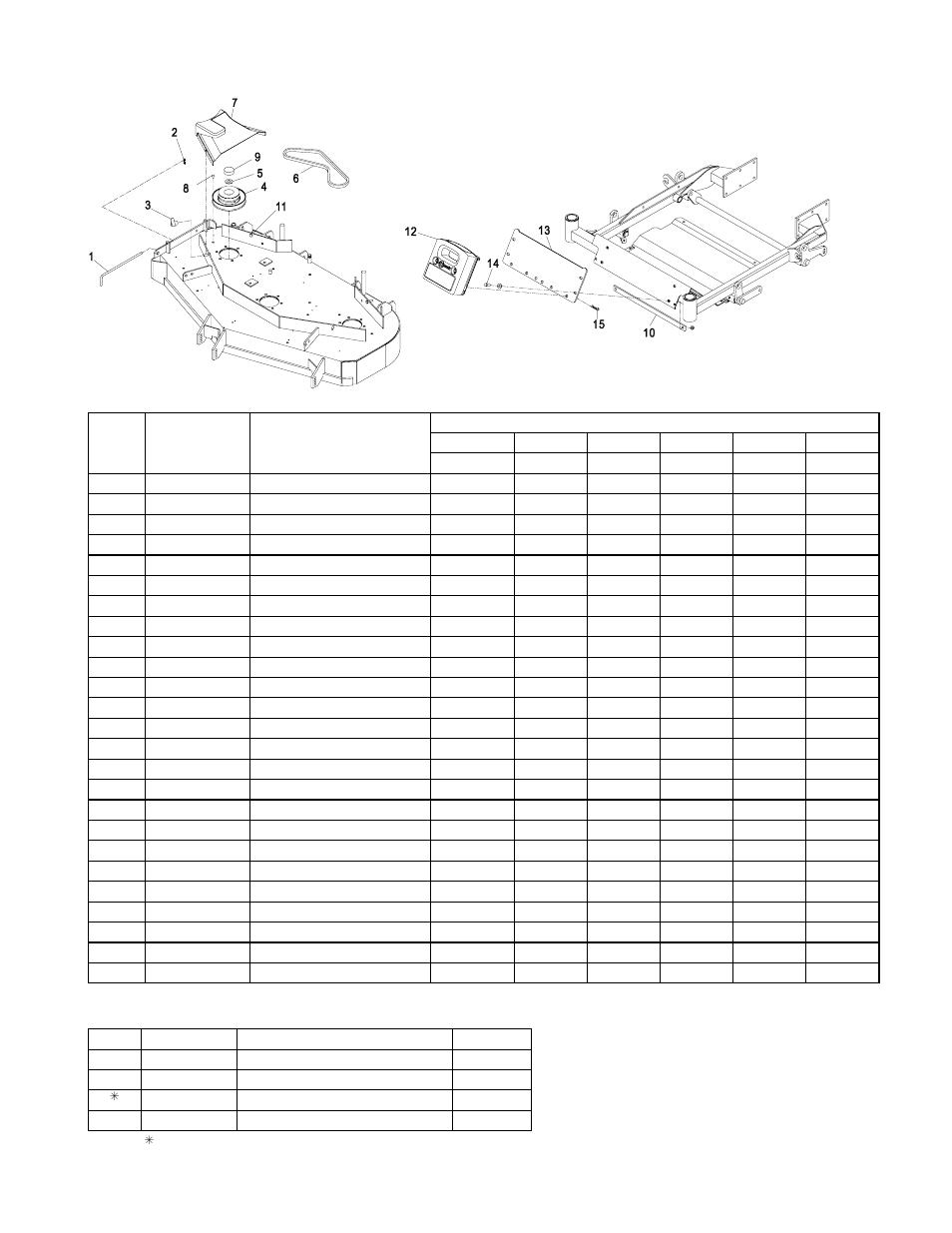 01 44 exmark manual