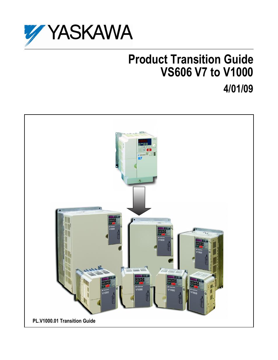 Yaskawa Z1000 User Manual Pdf Download 2437600 Wiring Diagram