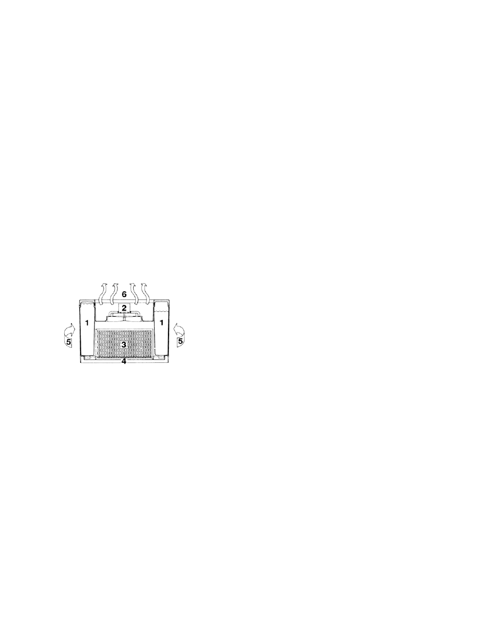 Essick Air 696 400 User Manual   Page 2 / 13   Also for: 4D7 800, 4D7 300,  697 500, 447 302