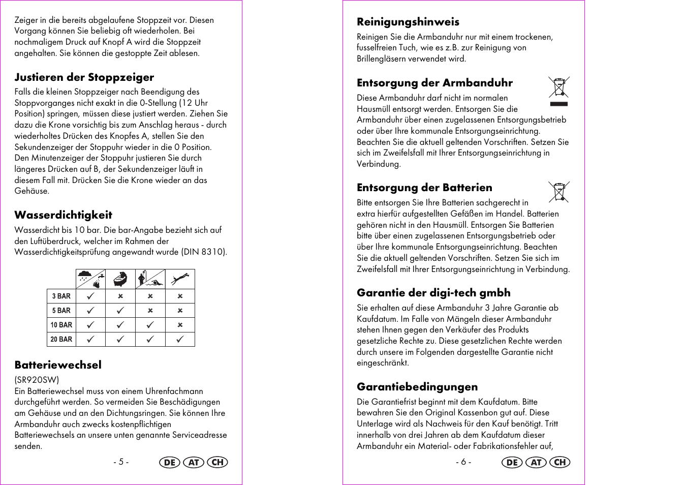 Berühmt Betonbaurahmen Ideen - Bilderrahmen Ideen - szurop.info