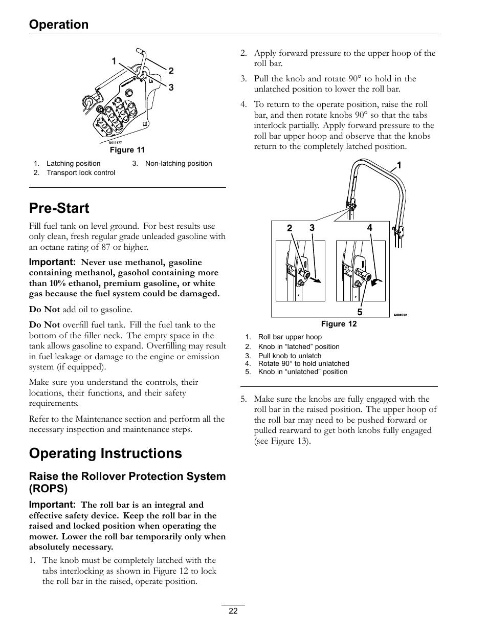 Exmark Lazer Z Hp Parts Manual Ebook