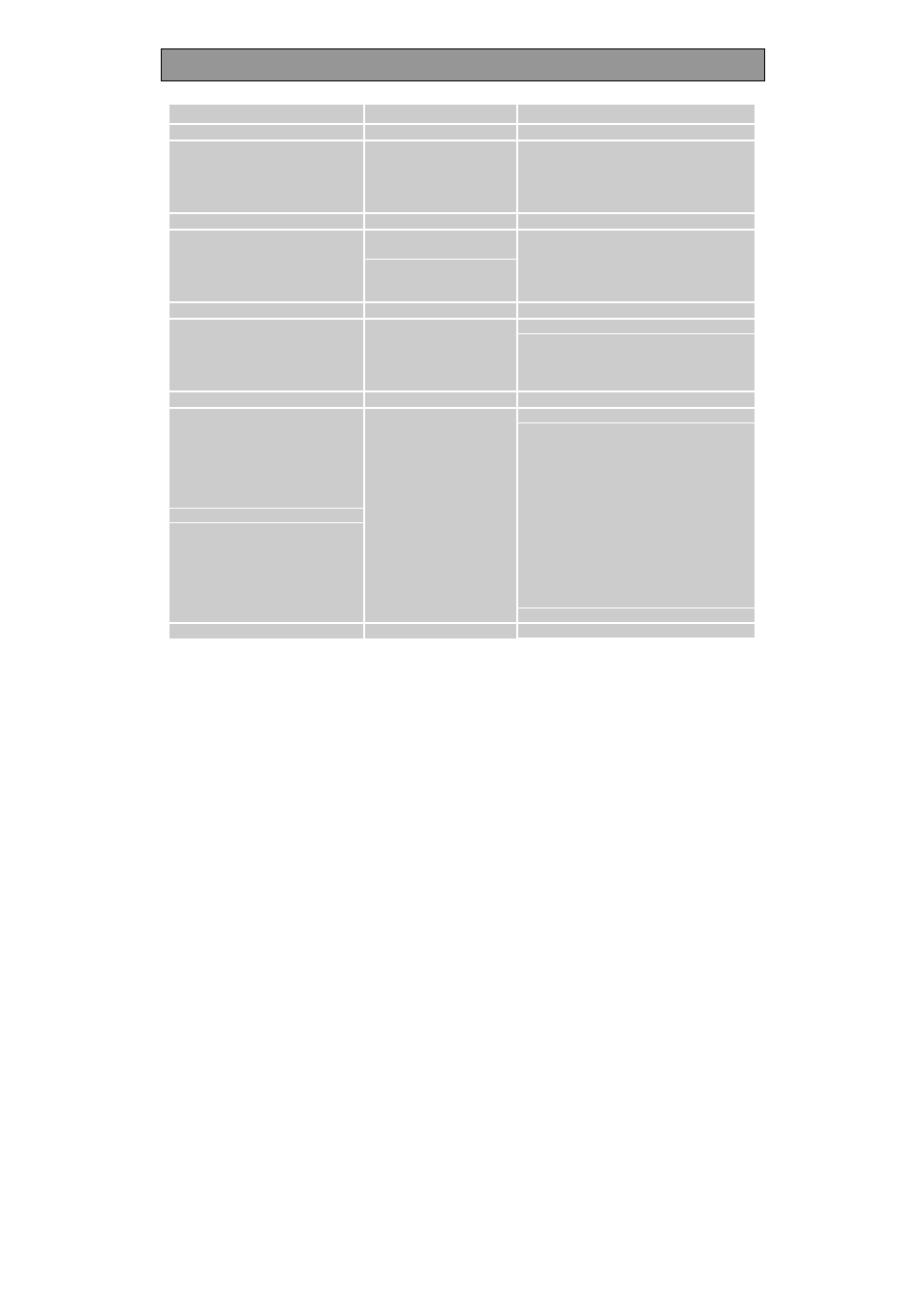 auto defrost programmes chart electrolux ems2840 user manual rh manualsdir com