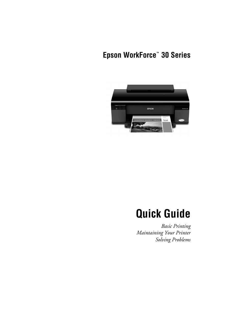 epson cx7450 manual various owner manual guide u2022 rh justk co