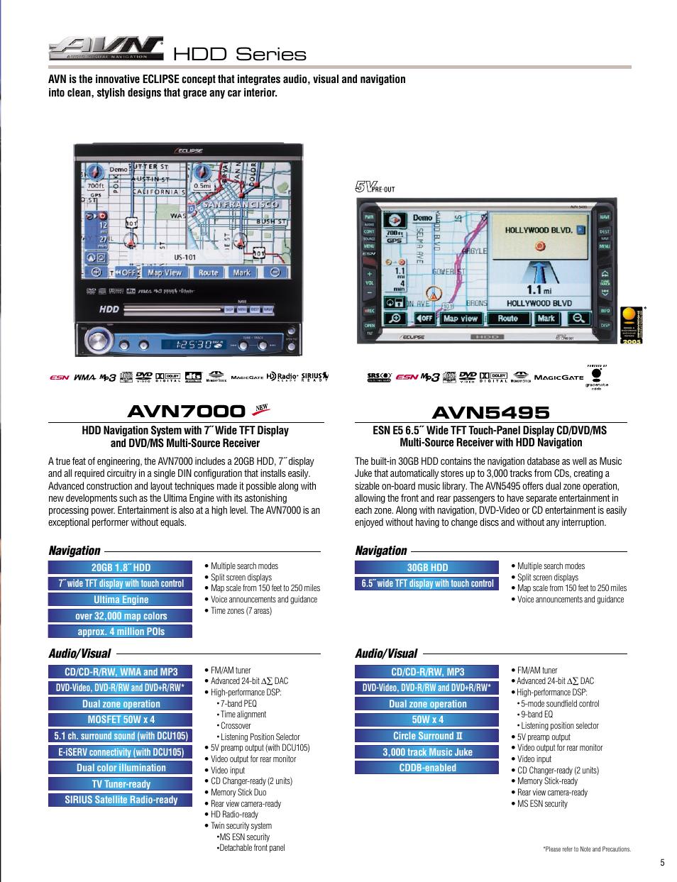 Fujitsu Self Scan Wiring Diagram Wire Data Schema Eclipse Avn5500 Check Map 1999 Toyota Radio Ten