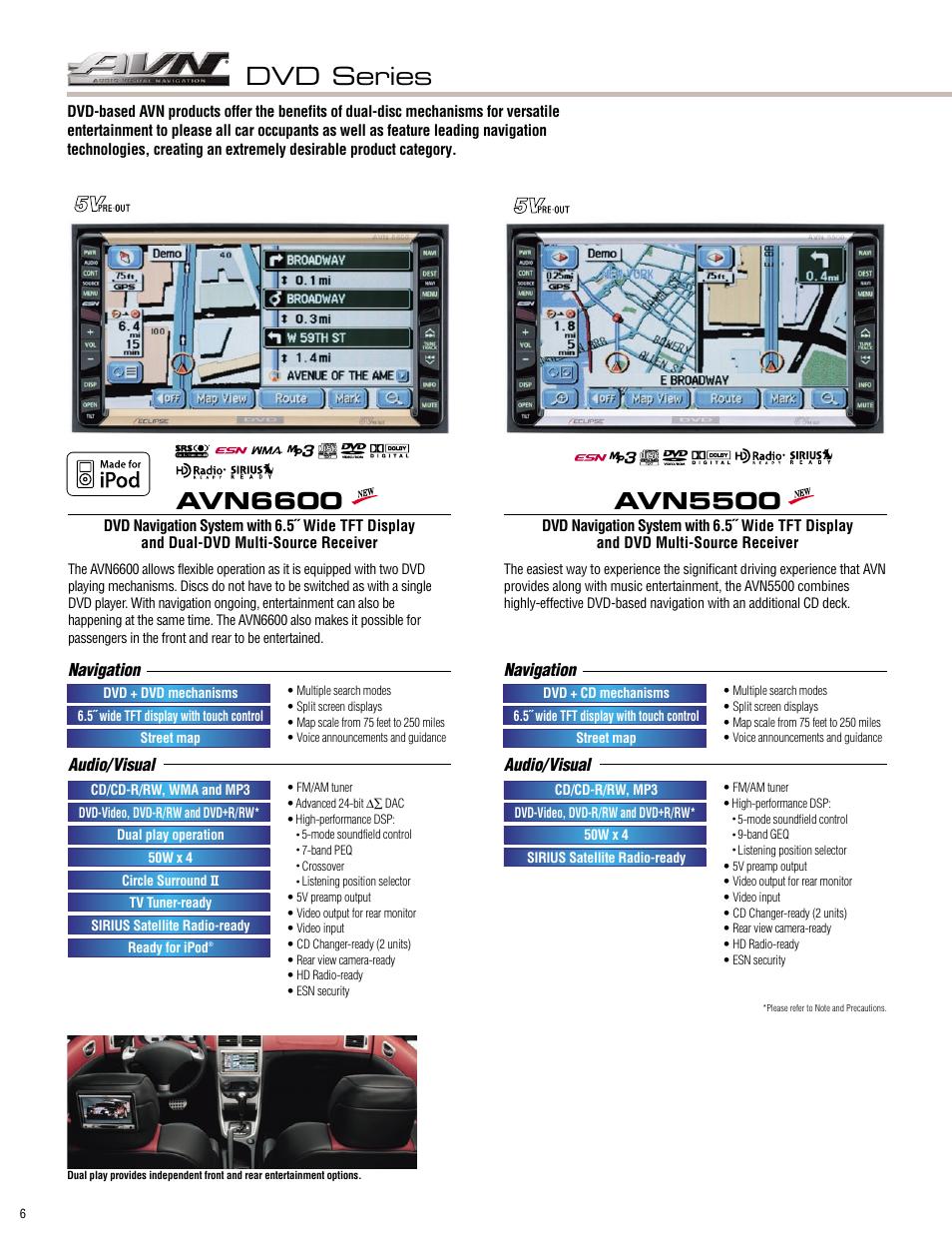on avn52d wiring diagram for fujitsu ten navigation