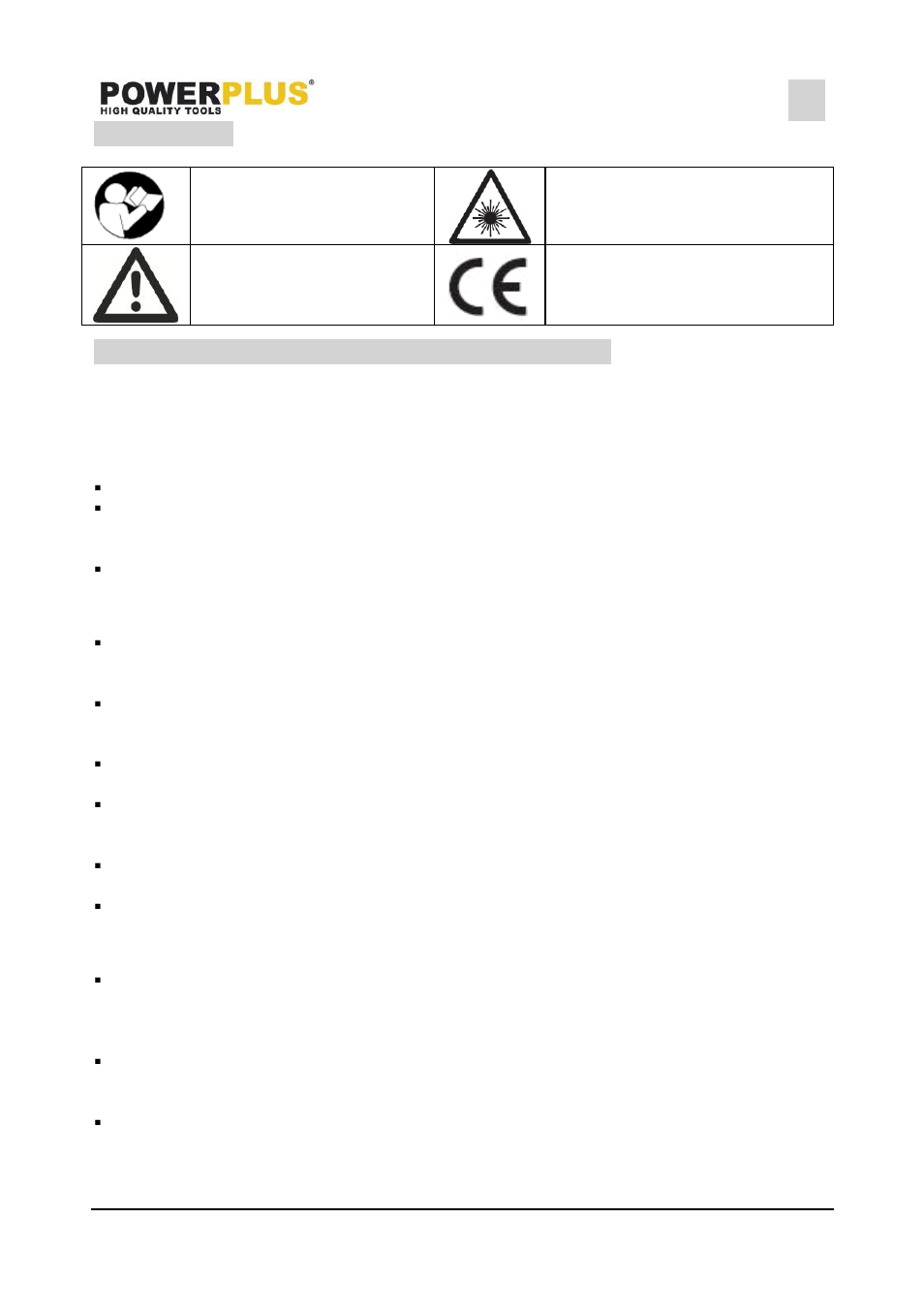 Mastercraft table saw wiring choice existing switch outlet wiring mastercraft table saw wiring images wiring table and diagram powerplus powx180 band saw 350w en page4 greentooth Image collections