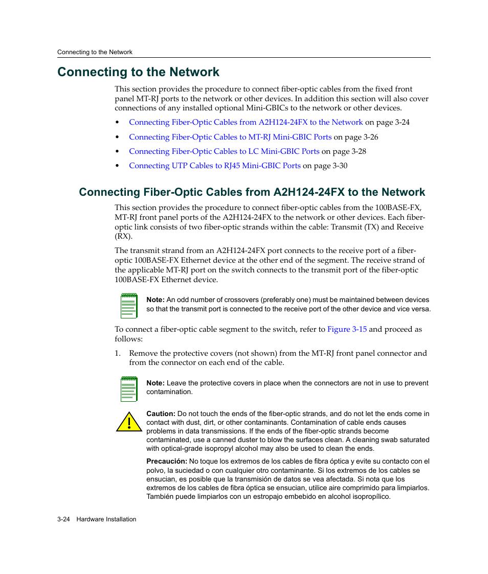connecting to the network connecting to the network 24 connecting rh manualsdir com Online User Guide Clip Art User Guide