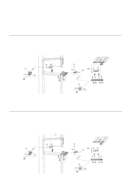 20guide manual array elektra beckum bas 315 user manual page 10 19 original mode rh manualsdir com fandeluxe Choice Image