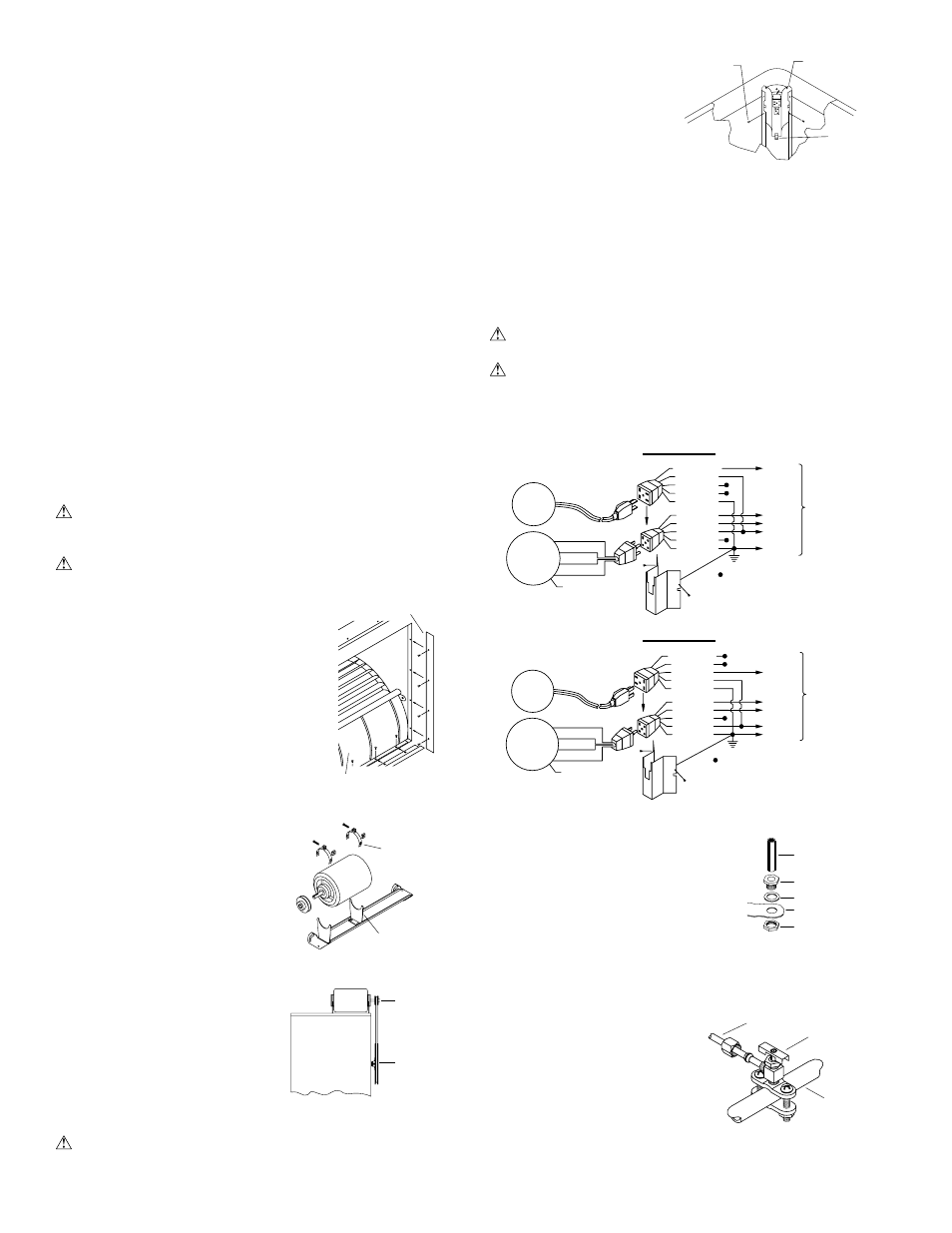 Essick Motors Impremedia Net