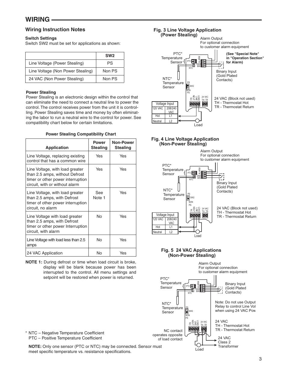 Emerson Wiring Diagram Expert Schematics Copeland Compressor Transformer