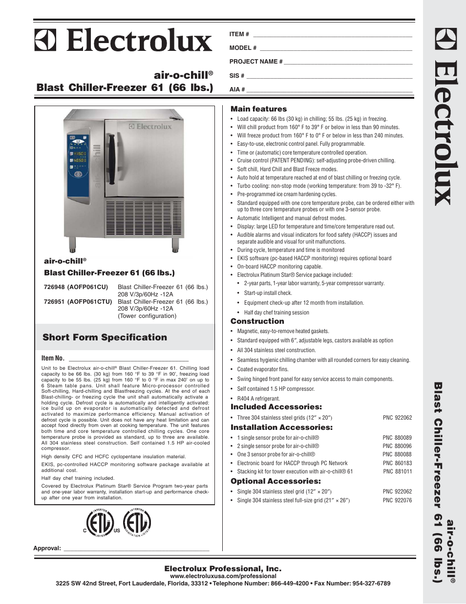 electrolux telephone user manual how to and user guide instructions u2022 rh taxibermuda co electrolux vacuum cleaner instruction manuals electrolux precision vacuum owners manual