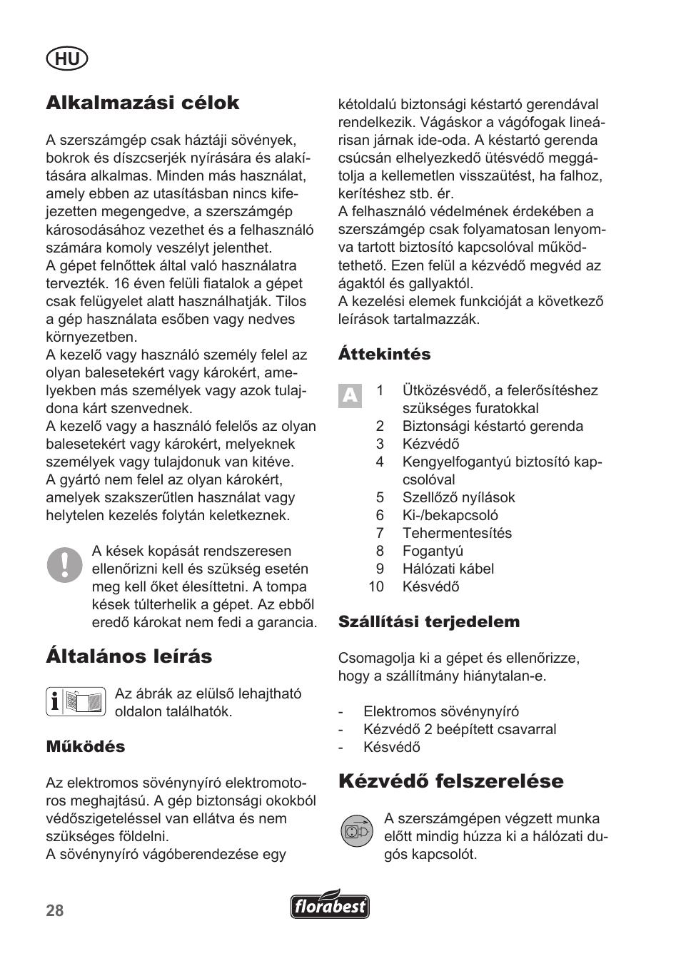 Alkalmazási célok 1f7f17c500