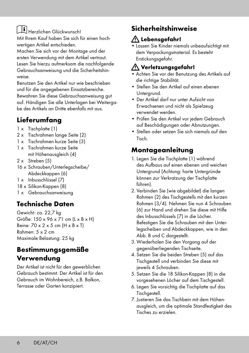 Erfreut 8 X 18 Rahmen Fotos - Bilderrahmen Ideen - szurop.info