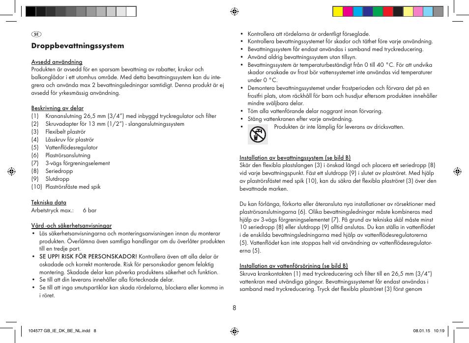 florabest z31967 user manual page 8 16 original mode rh manualsdir com Va Code 8.01 380 Virginia Code 8.01 229