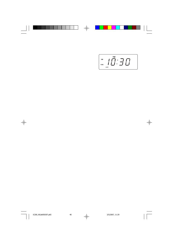 phones stereo headphone jack mute control remote control only rh manualsdir com