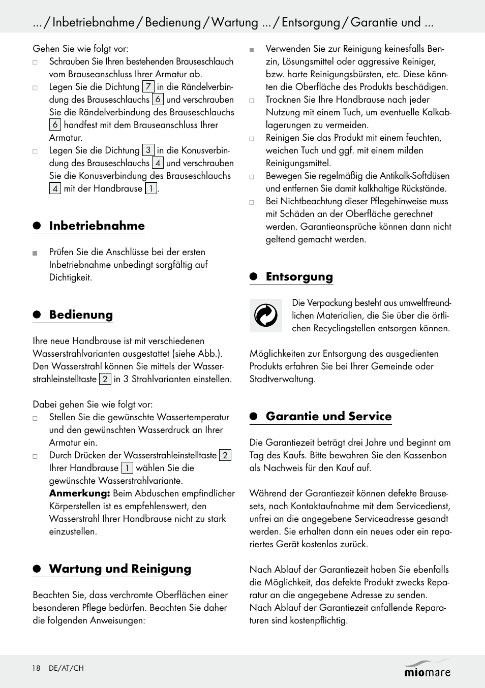 Niedlich Kassenbeleg Rahmen Bilder - Rahmen Ideen - markjohnsonshow.info
